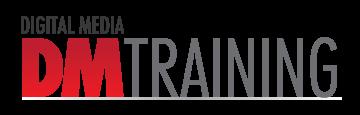 Digital Media Training Inc.