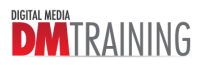 DM Training