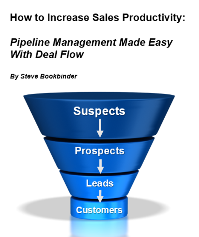 PipelineManagementMadeEasy_CoverImage.png